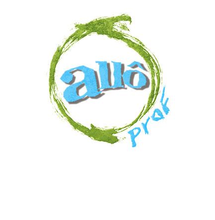 Alloprof_logo_site_2010