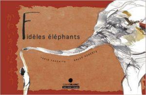 fidele-elephant-enseignez-au-suivant